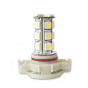 Day Light SMD PS24W