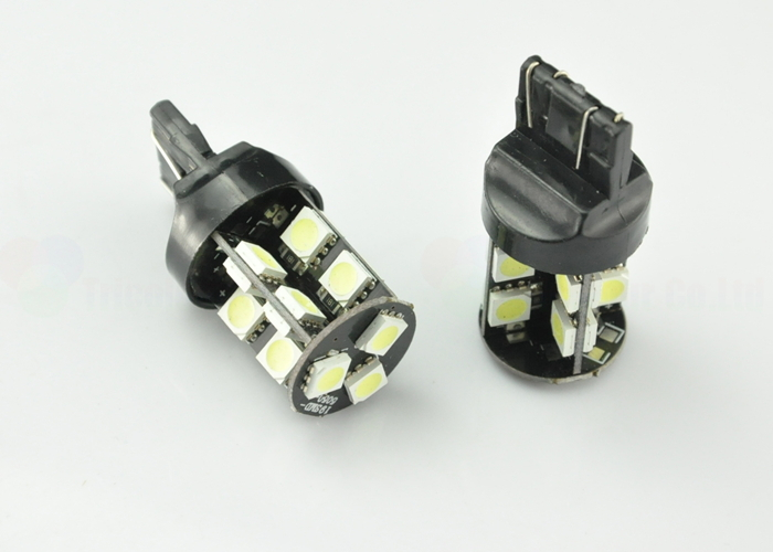 Led T20 Canbus 19 SMD Τιμή : 10 ευρώ
